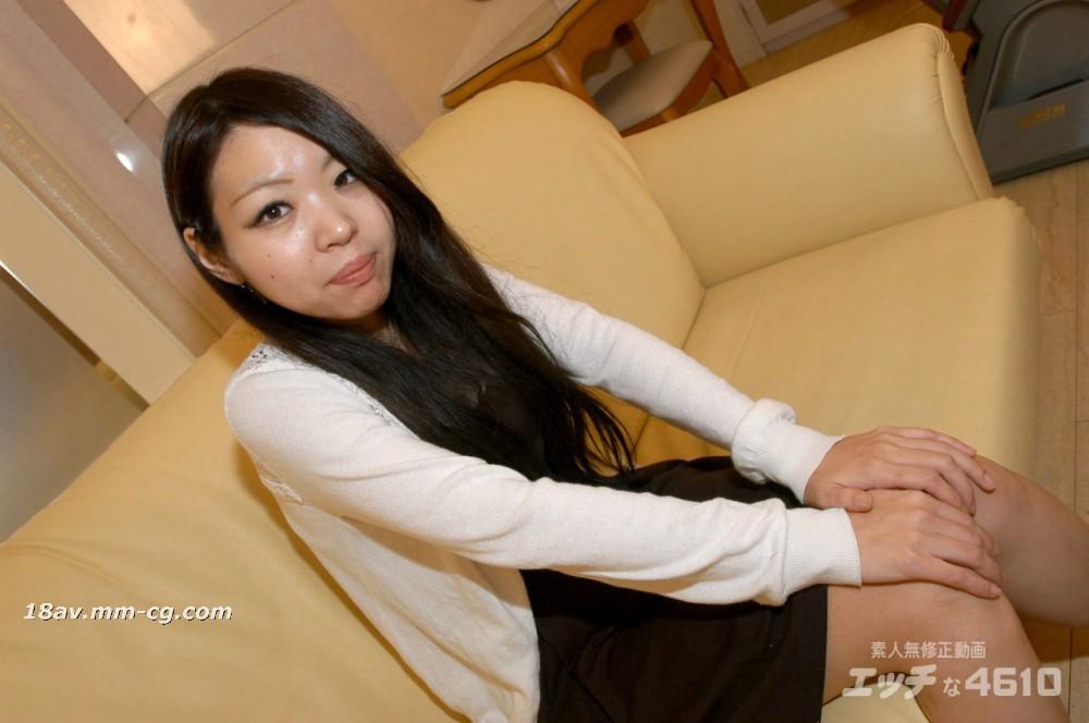 Latest H4610 ori1305 Yoshiko Murai Yoshiko Murai