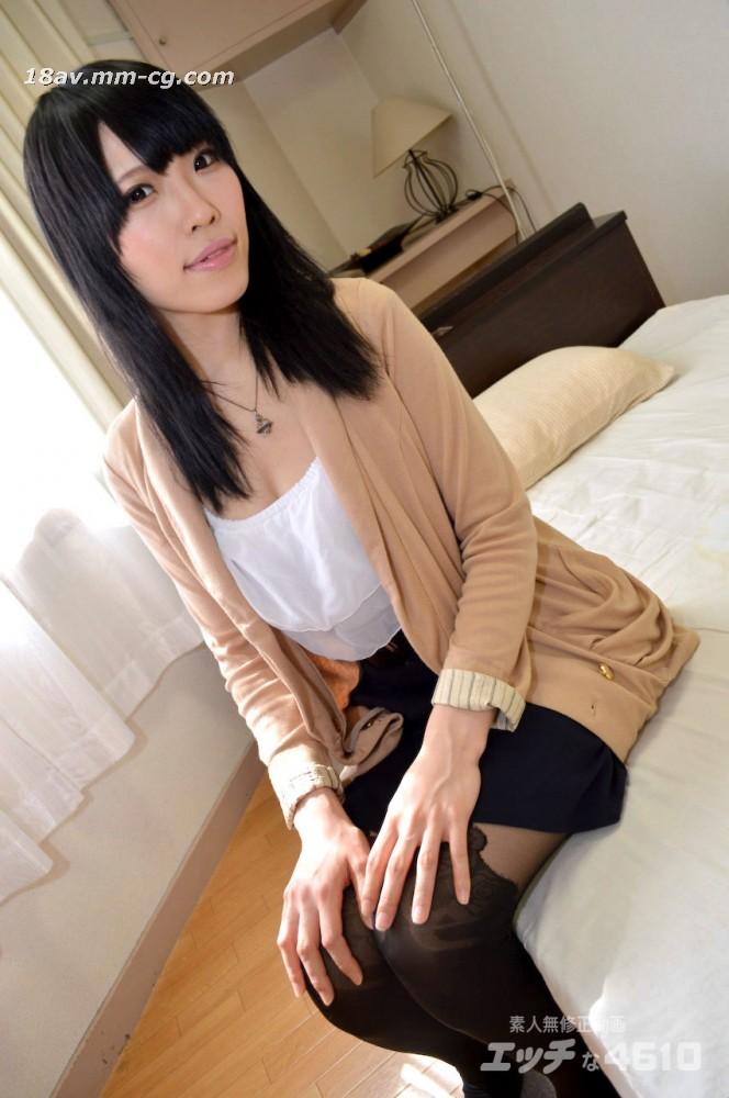 The latest H4610 ori1306 Hiromi Yoshizaki Hiromi Yoshizaki