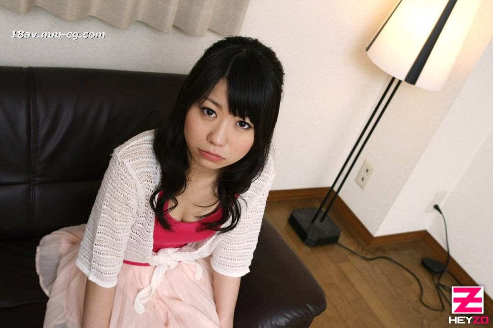 The latest heyzo.com 0685 The mischievous generation of the rich generation - Nohara