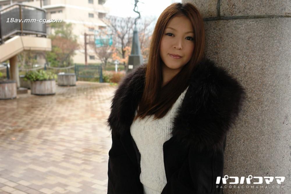 最新のpacopacomama 092014_251特大胸破裂妻Zhongyuan