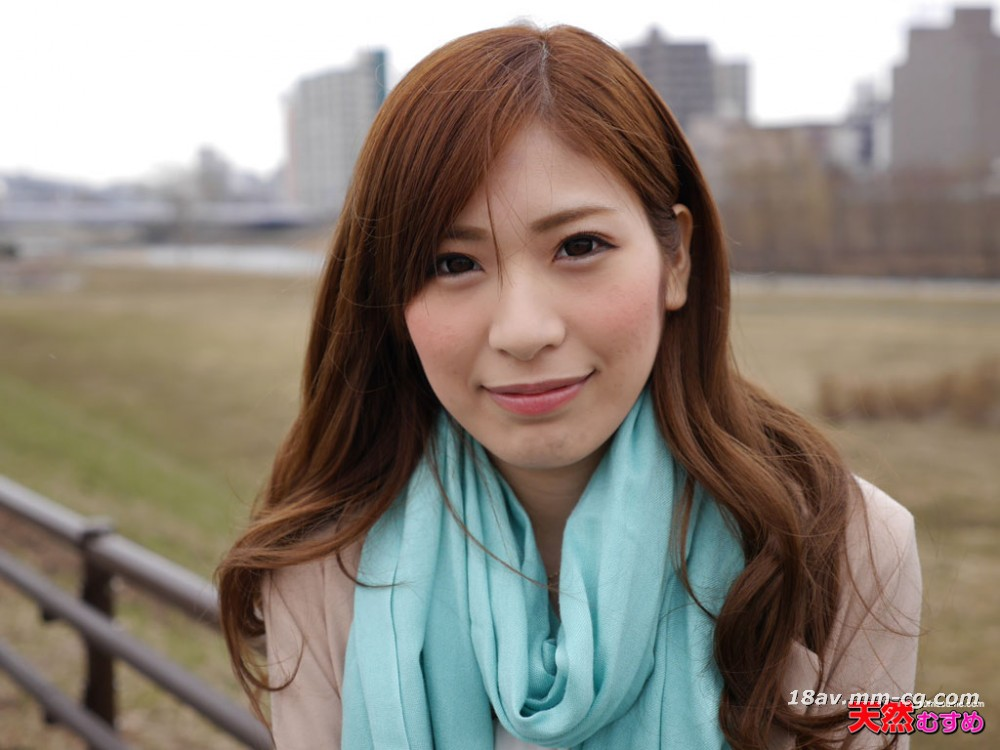 The latest natural amateur 101314_01 erotic game planning Qiuji Minami