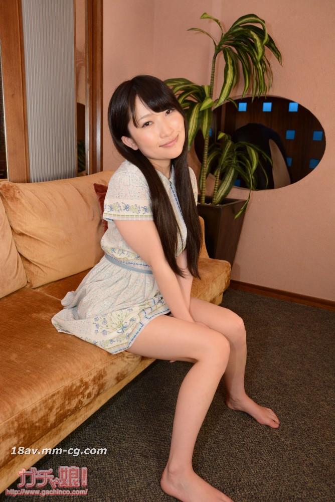 最新gazichin!gachip259美波菊门献的女24