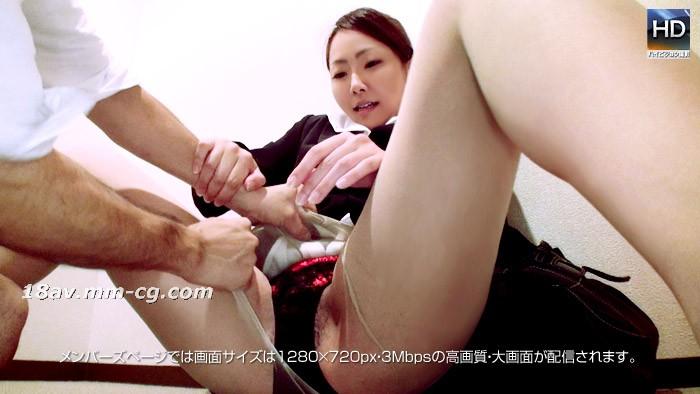 The latest mesubuta 141121_876_01 attacked home OL Yamaguchi