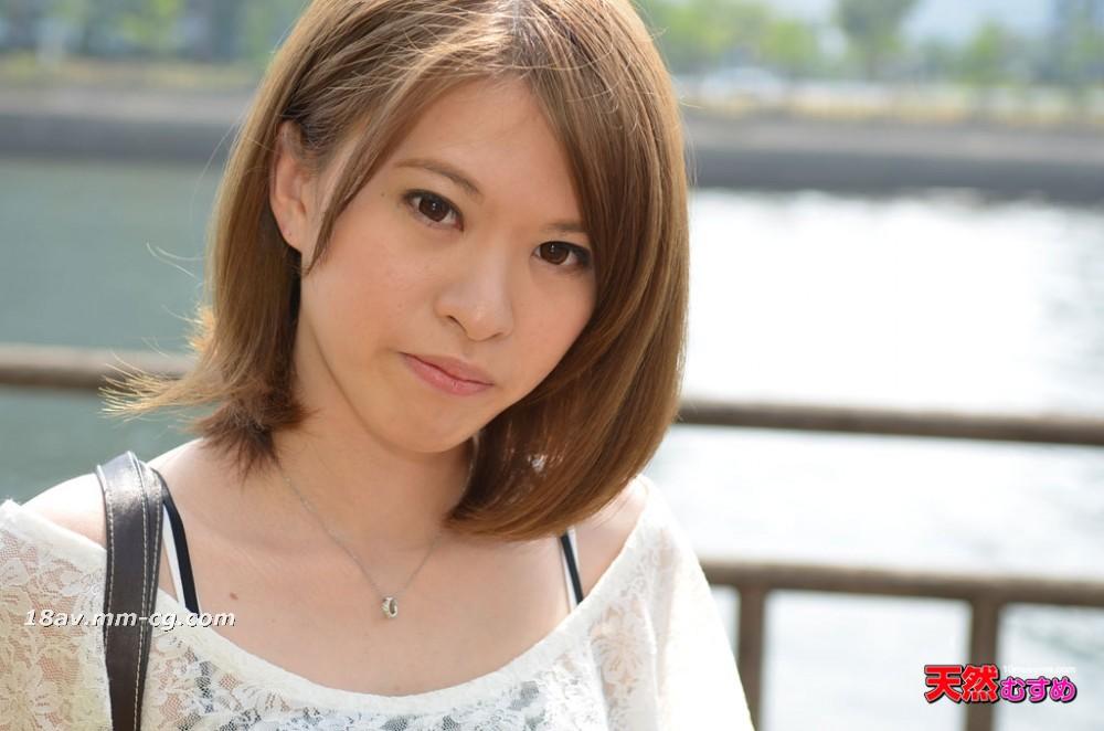 Newest Natural Amateur 102814_01 Amateur Gachi Foam Aikita Aika