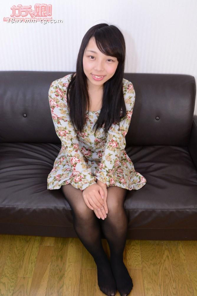 [無碼]最新gachin娘! ggachi808-學校的日子33-