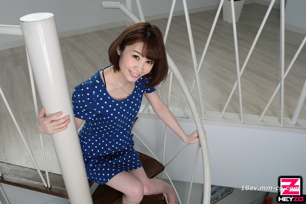 The latest heyzo.com 0790 Continued life I want to give it to you 瑞瑞