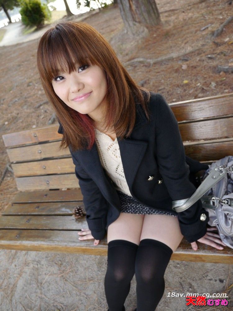 The latest natural amateur 020715_01 Amateur mother can not forget the SEX 柊 Zhu Yin