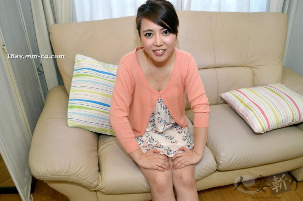 最新C0930 hitozuma0995 誤本 桃花 Momoka Sakamoto