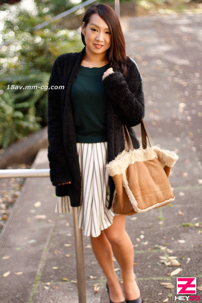Latest heyzo.com 0867 After drinking AV appearance decision Yuki