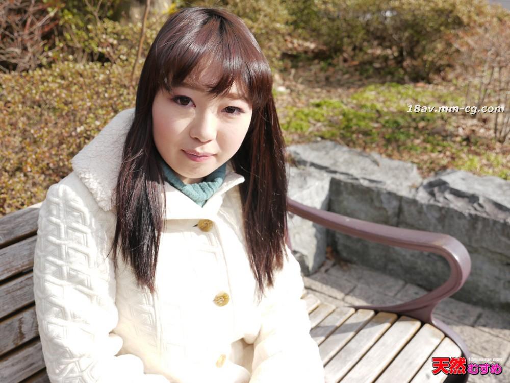 The latest natural amateur 052315_01 Maid Fengshi Yamashita