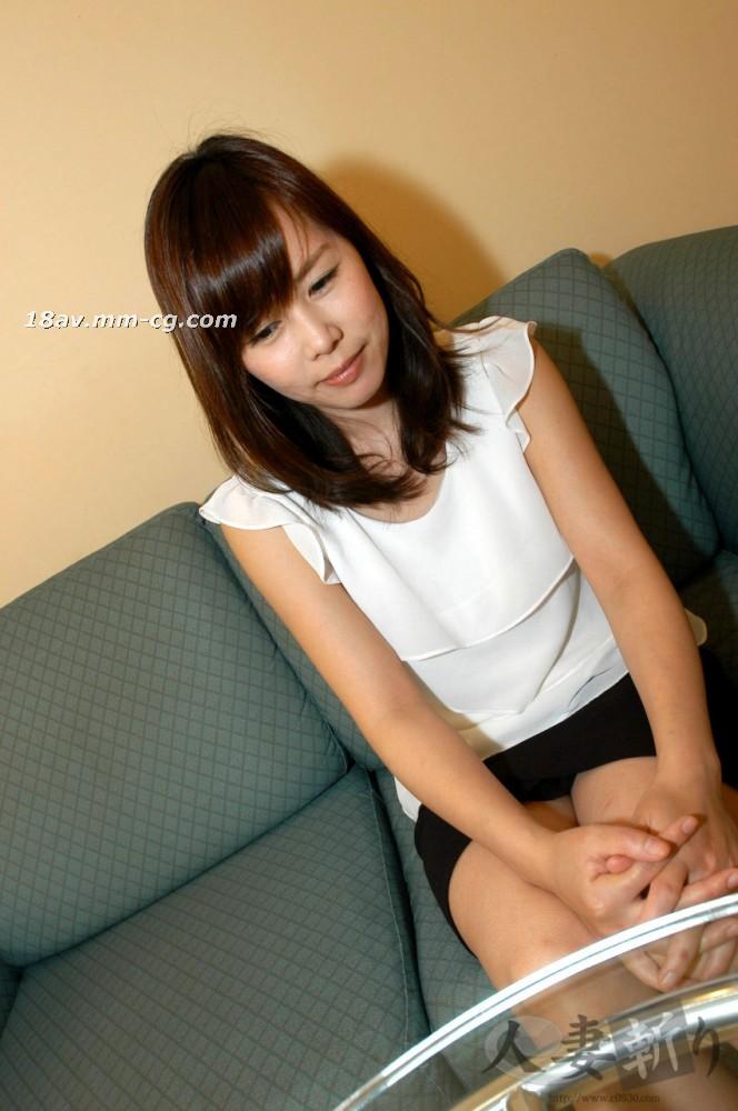 Latest C0930 pla0074 North misplay love Kitasaka Kaname