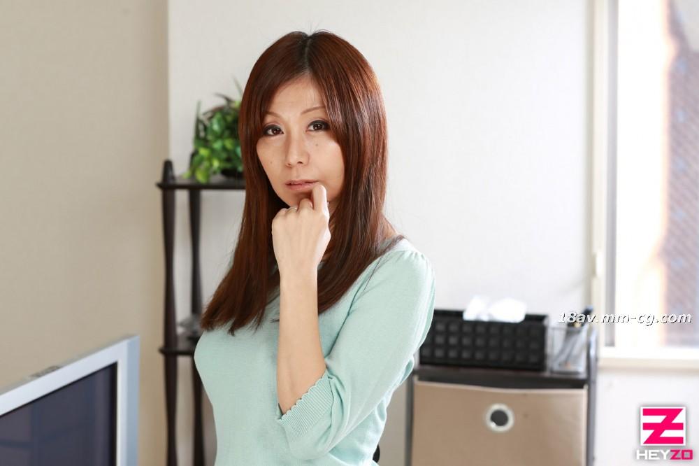 最新heyzo.com 0823 他人妻味 秋野千尋