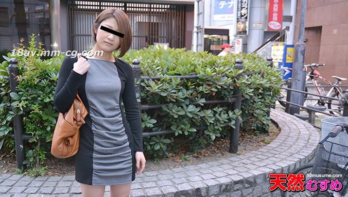 Newest Natural Amateur 082815_01 Mud Daughter Kawai Azusa