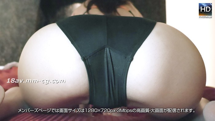 The latest 1000 people 斩 150911rei small ass you can't stand
