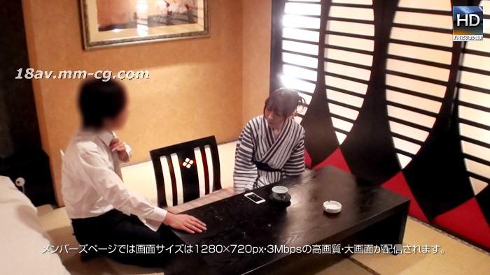 Latest mesubuta 151113_1004 _ 01 Injured Travel Mature Woman Yuko Onodera