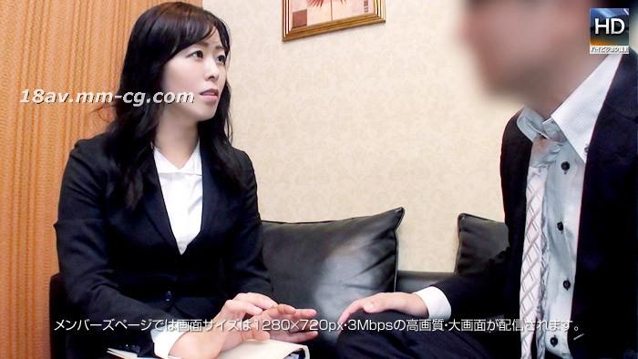 最新mesubuta 151211_1011_01 生徒父親犯女教師 長崎宏美