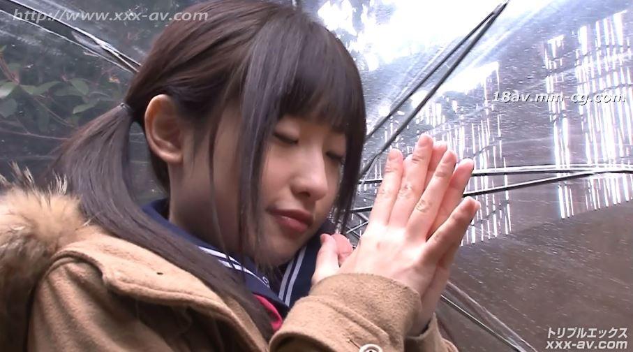 The latest xxx-av.22253- Tong Yan AV actress
