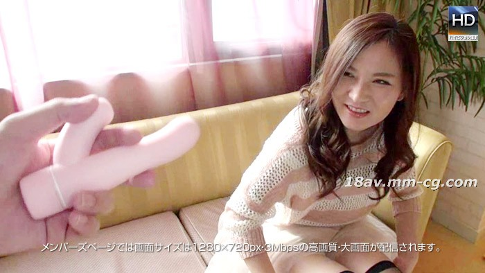 The latest mesubuta 160411_1045_01 现场影现场实村村雨绘Miri