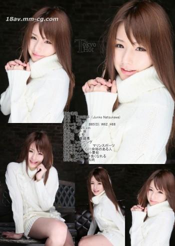 Tokyo Hot n0819