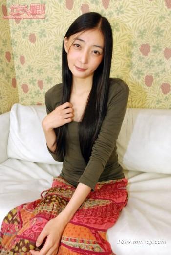 最新gachin娘! gachi568 強制頂點15