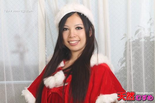 最新天然素人122112_01 聖誕老人的裝扮