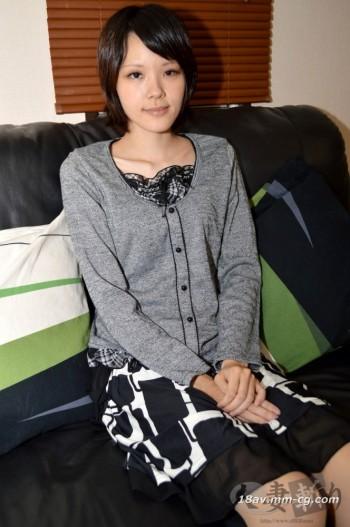 最新C0930 hitozuma0740 田西 奈美 Nanami Tanishi