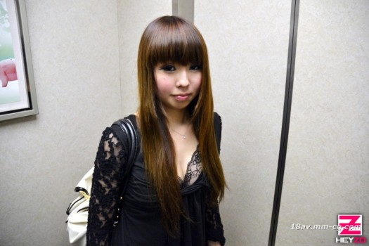 最新heyzo.com 0268 美乳美尻,姑娘被交付正式表演