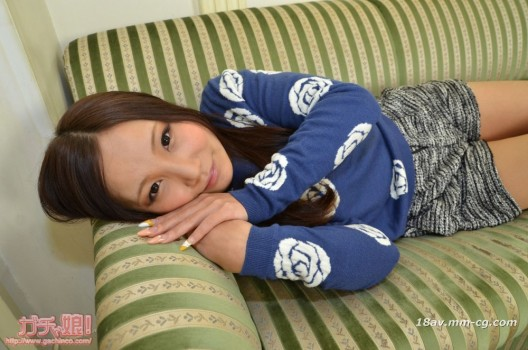 最新gachin娘! gachi689 SWEET天使50