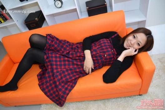 最新gachin娘!gachi703 素人生攝檔案97  Sayumi