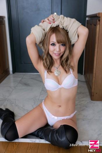 最新heyzo.com 0511 本性不良女生卑微懲罰,報復戲劇- 霜月