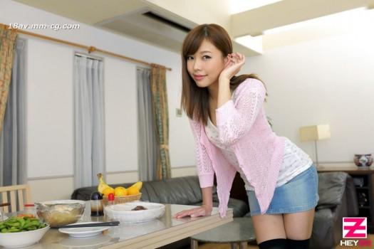 最新heyzo.com 0558 不能忍耐的大喘氣,淫亂先輩的她- 愛原  Aihara Miho