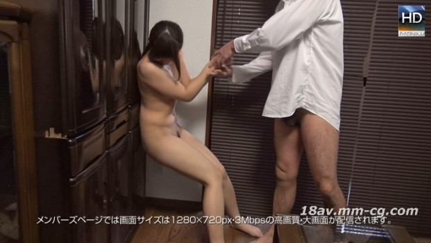 最新mesubuta 140414_784_01 OL叱責!! 部下失態補償中井綾