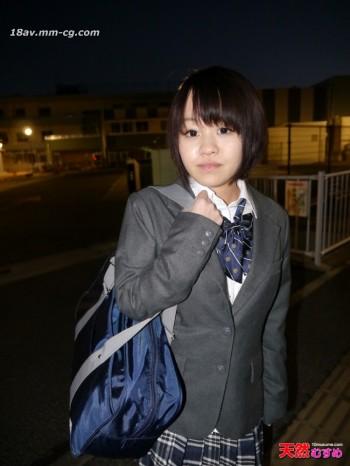 最新天然素人040514_01 出差叫出來的19歲按摩女性交易談判 前田光
