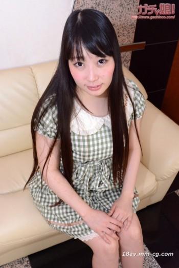 最新gachin娘! gachig192 M女志願 7