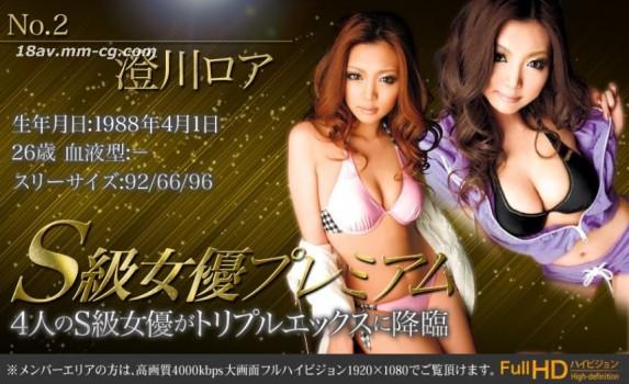 最新xxx-av 21801-S級女優的家庭教師保健體預授業 澄川