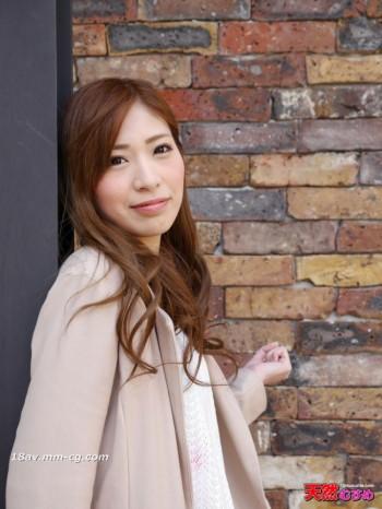 最新天然素人 110814_01 絕美素人女孩測量!秋吉 Minami