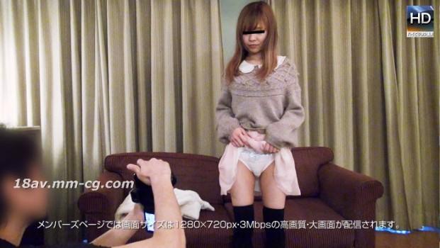 最新mesubuta 141229_892_01 虛假採訪玷污時尚女性 佐木翔子