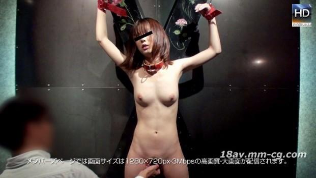 最新mesubuta 150128_904_01 俺之女57 我的玩具 川部智子