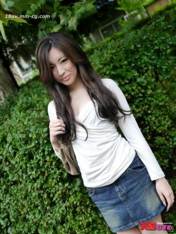 最新天然素人 012415_01 令人垂涎欲滴的美女連續出操 生稻花步