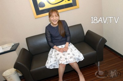 最新C0930 hitozuma0986 高谷 靜香 Shizuka Takatani