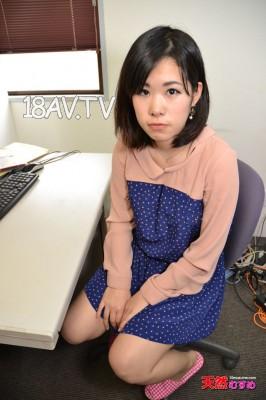 最新天然素人 032415_01 素人av面接,美乳美女的第一次拍攝 植田陽子