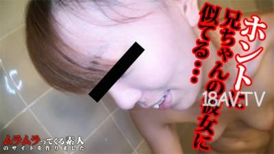 最新muramura 012616_343 長瀨美紀