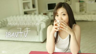 最新一本道 072716_347 model collection