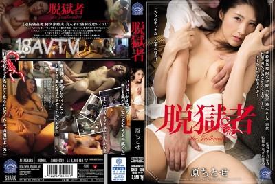 免費線上成人影片,免費線上A片,SHKD-659 - [中文]逃獄者。原千歲