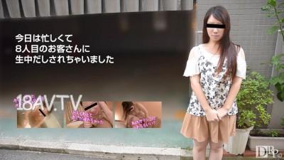 最新天然素人 050917_01 這是柴小姐在忙著做性交 星野