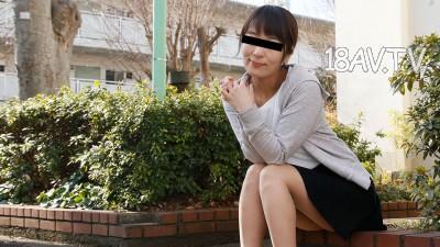 最新pacopacomama 092218_344 人妻投稿映像 客戶是我的丈夫 彩華