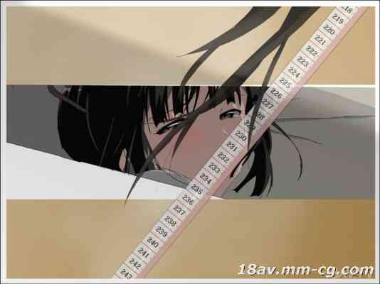 [夢々] 松永家の某日2A