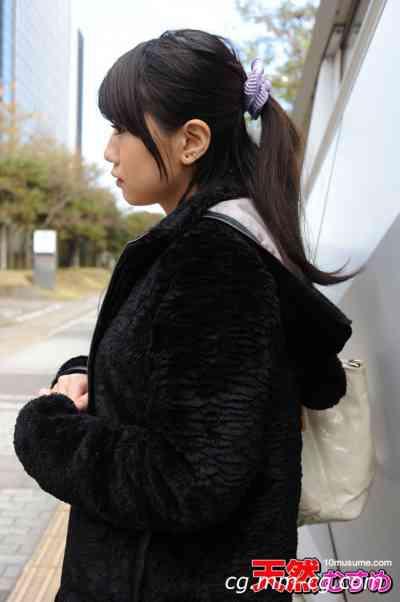 10musume 2012.01.27 素人初露出 百瀬