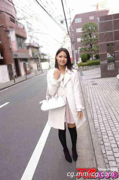 10musume 2012.02.04 本番交渉 感覺很好嗎?