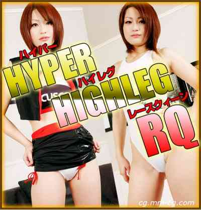 1000giri 2011-04-08 Sae